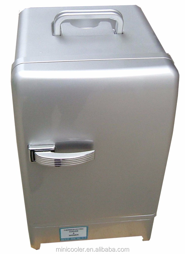 Made in China mini electric cooler DC12V