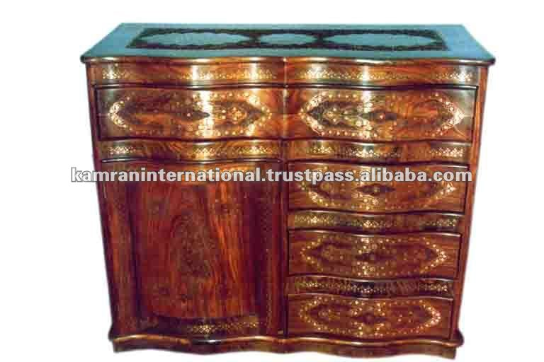 Antique Wooden Display Cabinets, Antique Wooden Display Cabinets Suppliers  and Manufacturers at Alibaba.com - Antique Wooden Display Cabinets, Antique Wooden Display Cabinets