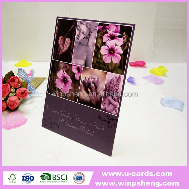 handmade eid cards pictures/free birthday cards image