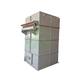 New arrival Quarry industry mini dust collector