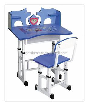 Ergonomis Meja Dan Kursi Untuk Anak Anak Belajar Anak Anak Lipat Meja Belajar Cf 006 Buy Meja Belajar Anak Anak Ergonomis Kursi Meja Belajar
