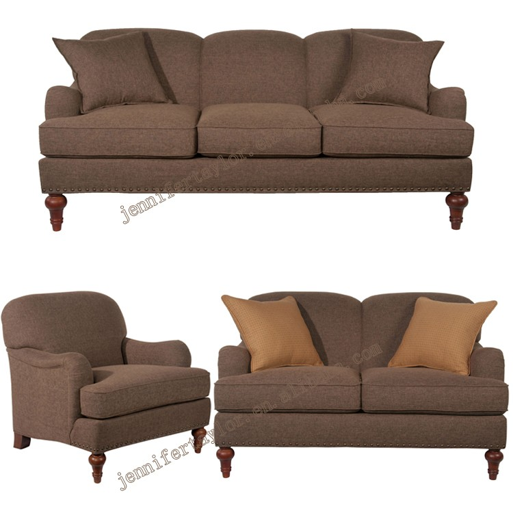 Good Sofa Set Prices In Malaysia
