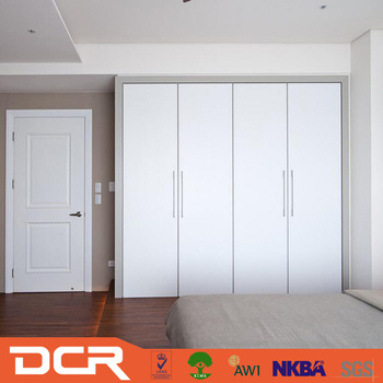 3 Panel Folding Sliding Closet Doors Lowes Bedroom Wall Wardrobe Design
