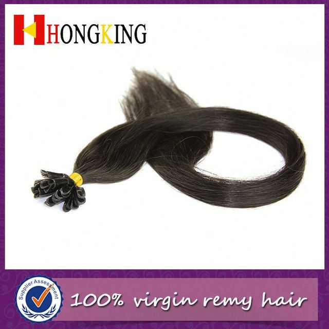 Buy Cheap China Beauty Supply Hair Extensions Products Find China