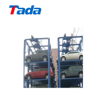 Smart stacker parkplatz garagen lift system <span class=keywords><strong>projekt</strong></span>