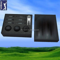Where To Buy Golf Related Gifts