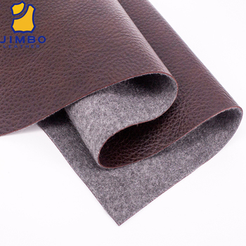 Vinyl Upholstery Shoe Making Material Fabric - Buy Shoe Making  Material,Vinyl Fabric,Vinyl Upholstery Fabric Product on Alibaba com