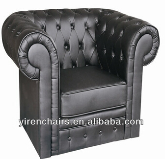 Comfortable Sofa Sets
