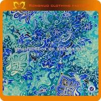 NEW fat quarter bundles 100% cotton vintage pattern fabric,decorative patchwork fabric