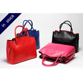 Handbag Sri Lanka Large Utility Tote Bag Las Bags Women Handbags