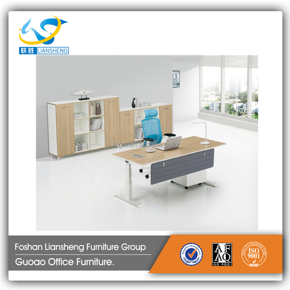 2017 Executive Office Table Specifications Godrej Office Table Price   Buy Godrej  Office Table Price,Executive Office Table Specifications Product On ...