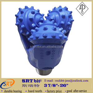 China water well drilling tools wholesale 🇨🇳 - Alibaba