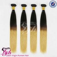 ombre braiding hair straight hair,hairstyles straight long hair,100% human ombre hair braiding hair