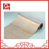 Buy wholesale direct from china packaging materials products for stationery