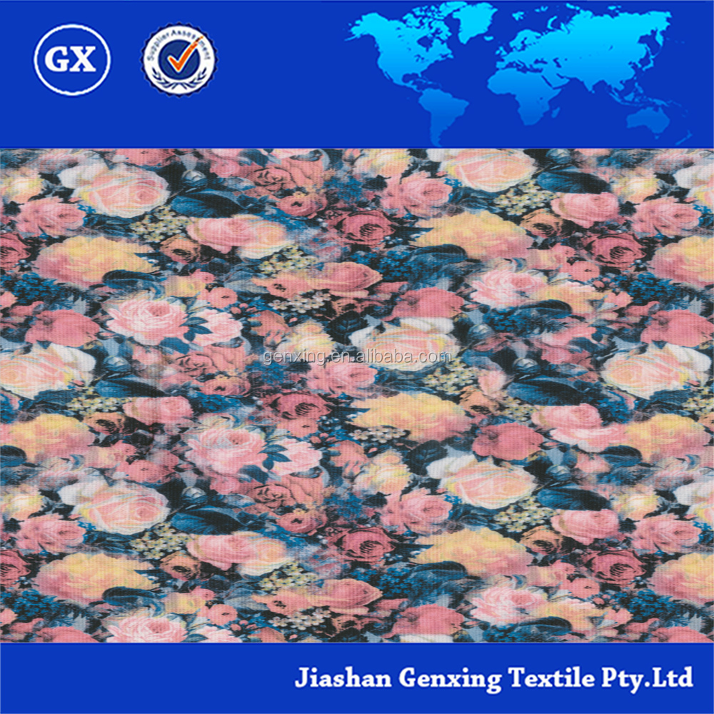 Mens jacket hs code - Coated Fabric Hs Code Coated Fabric Hs Code Suppliers And Manufacturers At Alibaba Com