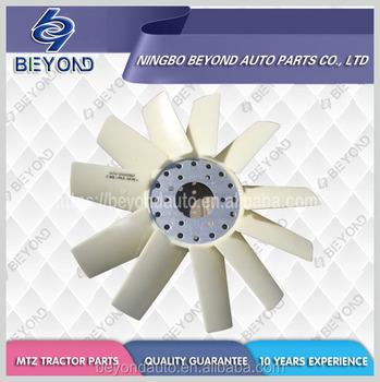 mtz belarus farm tractor fan 245 1308010k for mtz 80 82 buy mtz