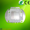 Custom make 12V 24V 10W 20W 30W 50W 72W RGB high power LED chip
