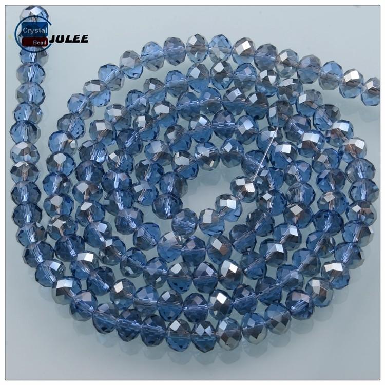 beautiful bead bracelets prices bead landing wholesale