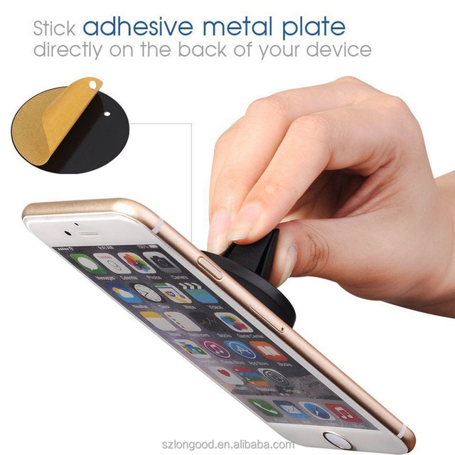 Buy Cheap China quadband dual sim wifi phones Products, Find China