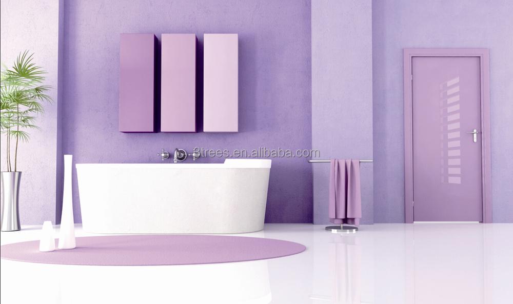 washable wall paint3trees Acrylic Satin Washable Interior Wall Finish Paint  Buy