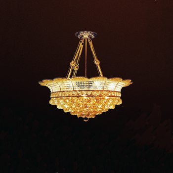 extra large chandelier. Laiting Lighting Extra Large Chandelier Crystal Hotel Lobby Lamp A