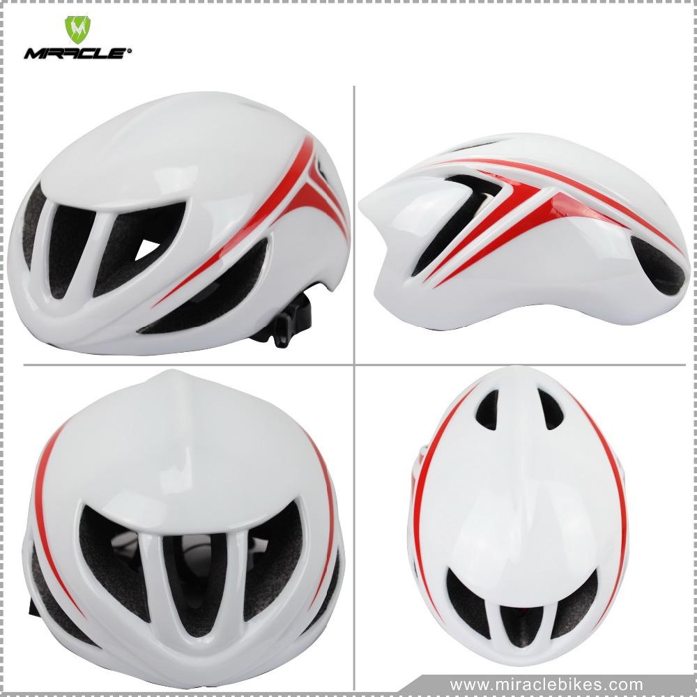 Bike helmet sticker designs