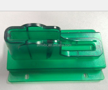 Made In China Ncr Atm Skimmer Atm Skimmers For Sale - Buy Atm Skimmers For  Sale,Skimmer Atm Ncr Ncr,Ncr Atm Skimmer Product on Alibaba com