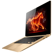 Goedkope slim <span class=keywords><strong>laptop</strong></span> 14.1 inch win 10 tablet Intel Z8350 notebooks <span class=keywords><strong>laptop</strong></span> computer