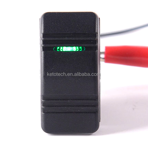 4 Pin Rocker Switch Wiring, 4 Pin Rocker Switch Wiring Suppliers and  Pin Waterproof V Rocker Switch Wiring Diagram on led toggle switch diagram, 6 prong toggle switch diagram, 4 pin trailer wiring, outdoor flood light wiring diagram, 4 pin wiring a switch,