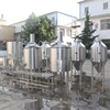 2 bbl Beer Brewing System For Sale