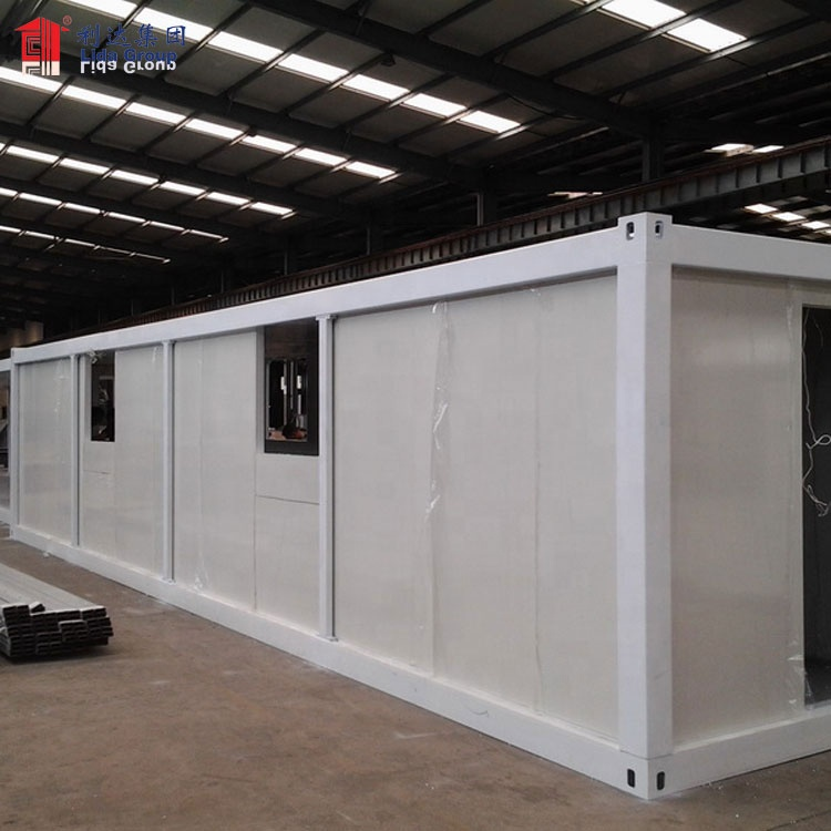 China Pvc House, China Pvc House Manufacturers and Suppliers