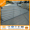 ISO factory HAIAO hot sale heavy duty corral livestock panel