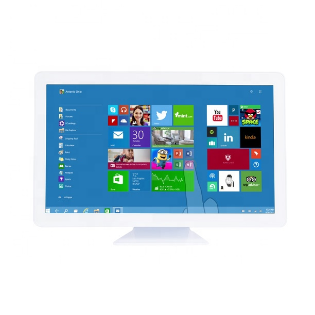 China Oem Pc Lcd, China Oem Pc Lcd Manufacturers and