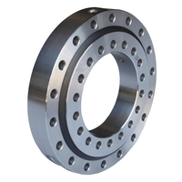 filling machine Turntable bearing 010.30.630 rotary support used for small mechanical equipment slewing bearing