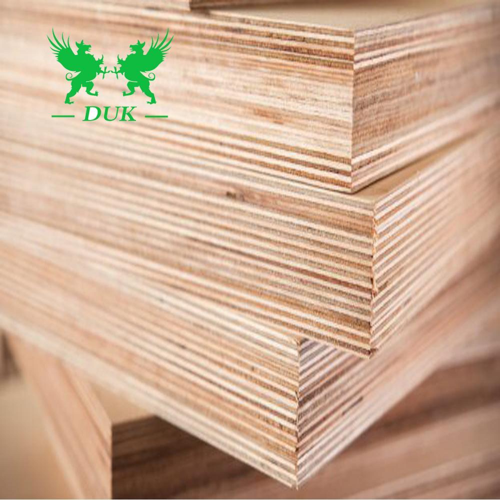 China Lauan Plywood Whole Alibaba