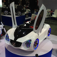 2015 Newest Ride On Car Unique Ride On Toy Cars For Kids To Drive ...