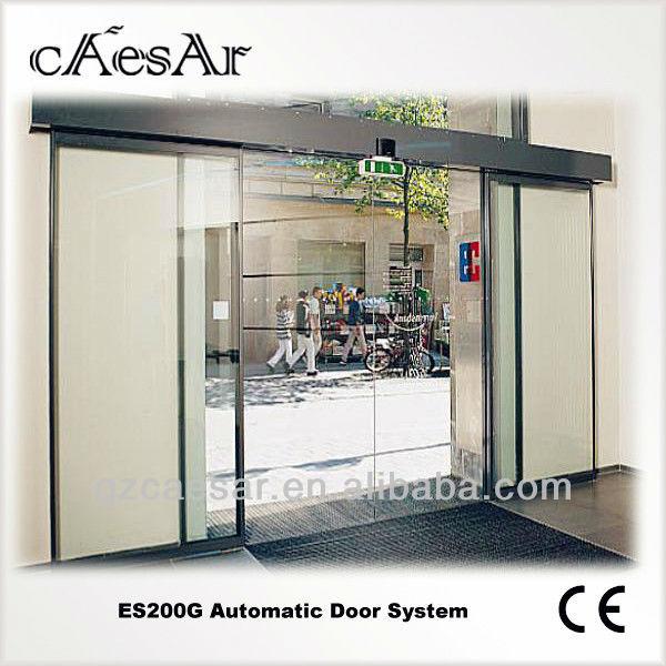 China Motorized Doors Wholesale 🇨🇳   Alibaba