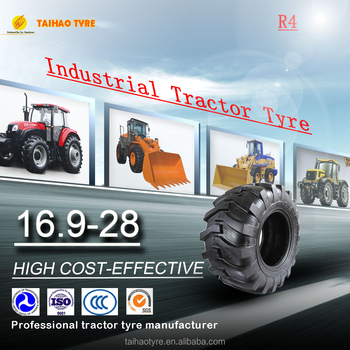 China Tyre Manufacturer 10.5/80-18 12.5/80-18 16.9-24 16.9-28 17.5 ...