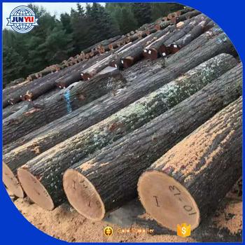 White Oak Logs Sale American White Oak Timber White Oak Log Prices - Buy  White Oak Logs Sale,American White Oak Timber,White Oak Log Prices Product  on