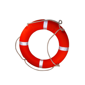 23eab9f3dfd0 Marine Life Buoy 2.5kg