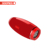 High quality sound waterproof sound bar speaker with TF card, AUX, FM, USB, Power bank , TWS