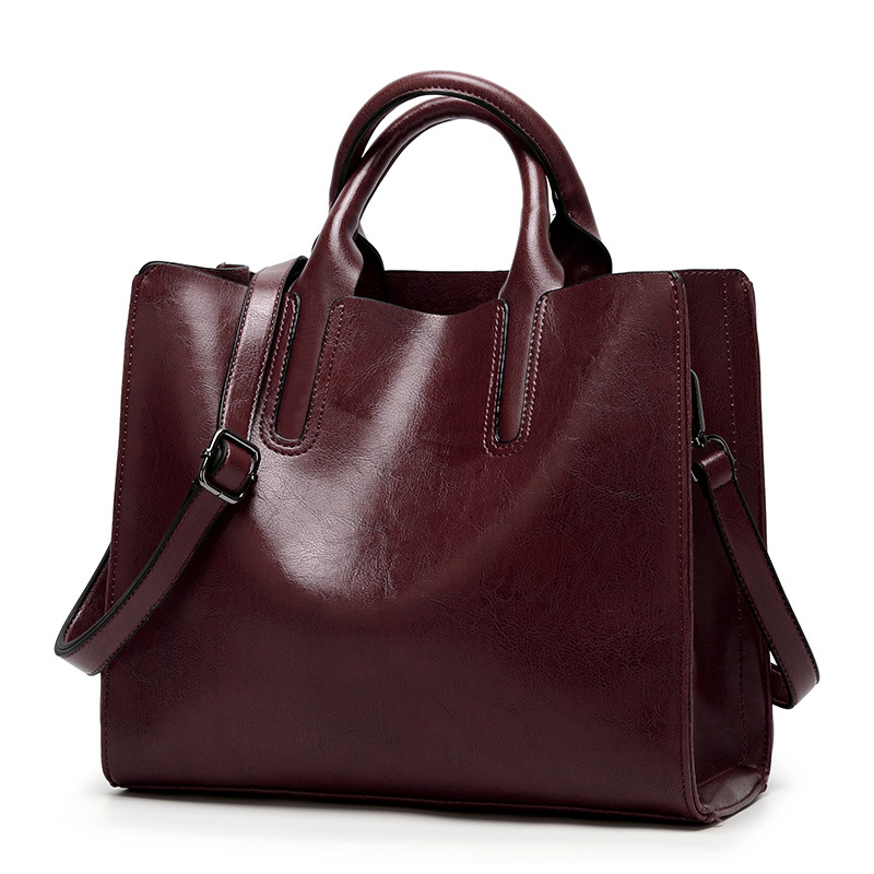 d4f9ffa232 China Bag Vintage Leather