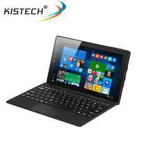 CHUWI HI10 10,1 pulgadas tablet pc WIN10 y android 5,1 <span class=keywords><strong>OS</strong></span> intel Z8300 quad core CPU RAM 4 GB ROM 64 GB
