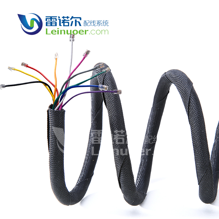 Braided Sleeving Home Depot, Braided Sleeving Home Depot Suppliers ...