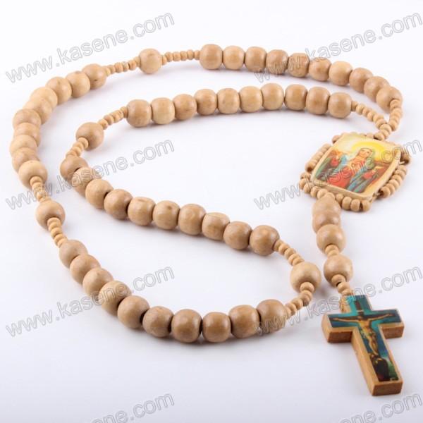 China Rosaries Wholesale Prices, China Rosaries Wholesale