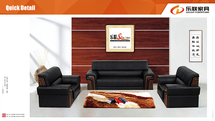 Attractive Cheap Sofa Covers Damro Office Furniture Black And White Leather Sofa Set
