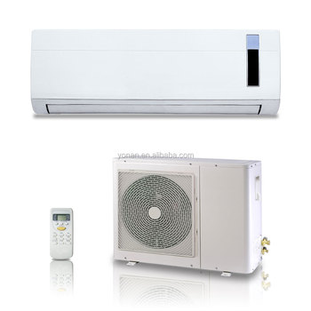 12000btu 60hz Oem Mini Split Ac Air Conditioning Saudi Arabia - Buy Split  Ac Saudi Arabia,Oem Mini Split Air Conditioning,Mini Air Conditioner  Product