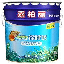 Water based acrylic resin sand texture paint/acrylic plastic paint price