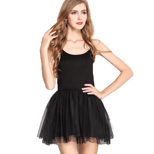 Cheap Cute Casual Black Dresses Find Cute Casual Black Dresses