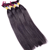 /product-detail/unprocessed-100-virgin-brazilian-human-hair-bulk-virgin-brazilian-remy-hair-extensions-60566234231.html